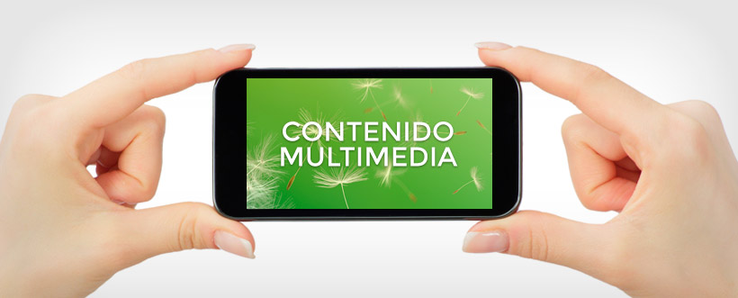 videos 14001
