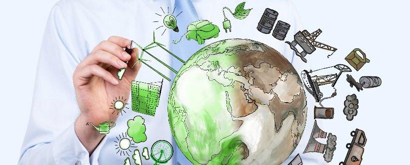 Sistema de Gestión Ambiental: Competencias debe auditor ...