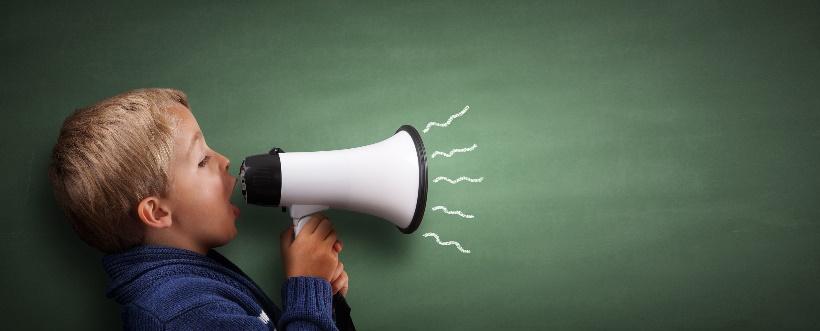 Comunicación ISO 14001