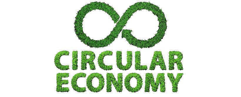 Avanzar hacia una economía circular